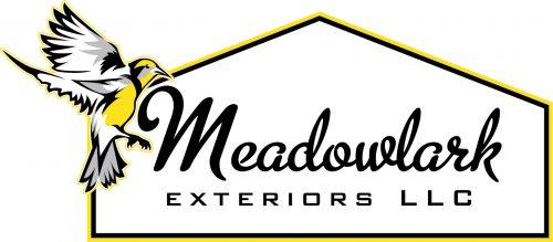 Meadowlark Exteriors